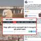 Amar Ujala fake report